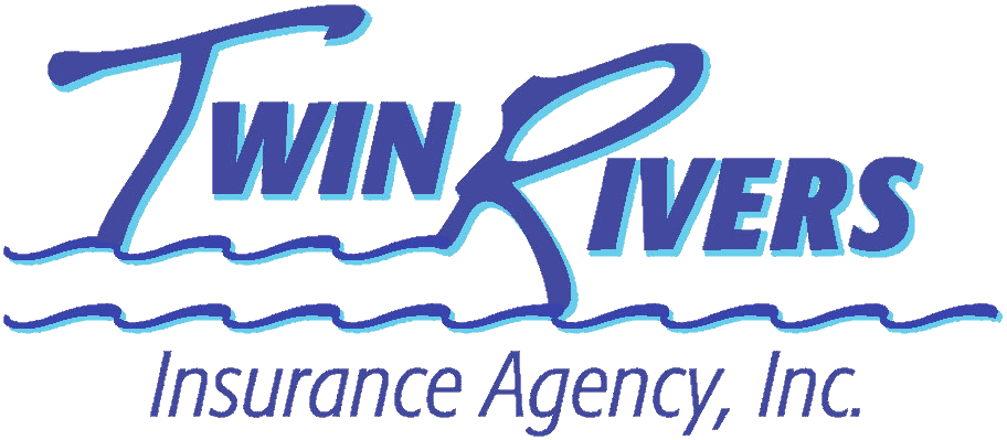 Twin Rivers Insurance Agency