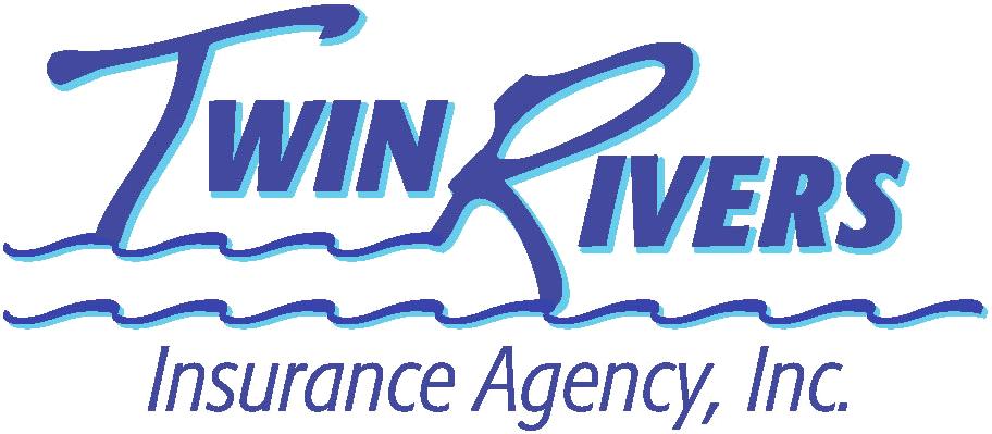 Twin Rivers Insurance Agency